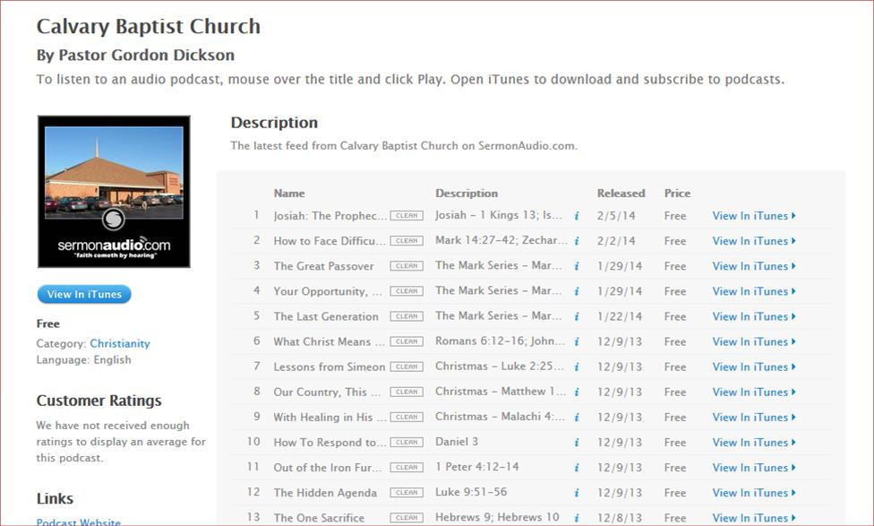 CBC_on_iTunes